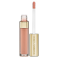 The Lipgloss Intense Colour Lipgloss (0.16 oz