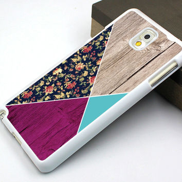 best samsung case,samsung note 2 case,fashion design samsung note 4,color wood grain galaxy s5 case,wood floral samsung note 3 case,classical galaxy s4 case,vivid galaxy s3 case