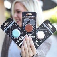 PopSockets - Premium (Multiple Colors)