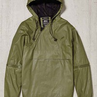 Publish Slater Anorak Jacket