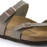 birkenstock with toe - Google Search