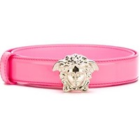 Versace Medusa Belt - Elite - Farfetch.com