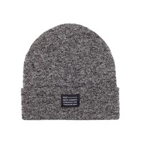 HUF | MIXED YARN BEANIE SP14