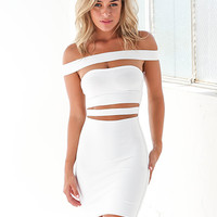 Buy Dresses Online At Tiger Mist