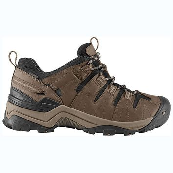Keen Gypsum Shoe - Men's