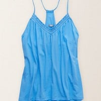 Aerie Women's Softest Sleep Cami