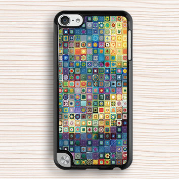 beautiful ipod 4 case,new design best ipod touch 4,gift ipod 5 case,fashion ipod touch 5 case,present ipod touch 5 case,personalized ipod touch 4,vivid printing gift ipod touch 4