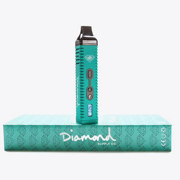 Diamond x Trippy Stix