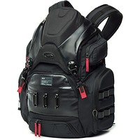 Oakley Big Kitchen Backpacks
