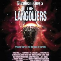 The Langoliers Poster Movie B (11 x 17 Inches - 28cm x 44cm)