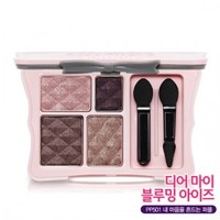 Etude House Dear My blooming eyes > BB Cream Boutique