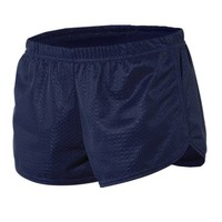 Academy - Soffe Juniors' Training Fundamentals Beach Volleyball Shorts