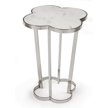 Higgins End Table