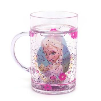 Frozen Waterfill Cup | Disney Store