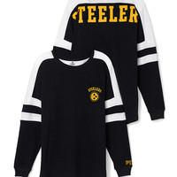 Pittsburgh Steelers Pocket Varsity Crew