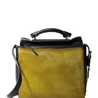 3 1 Phillip Lim Medium Leather Bag - 3 1 Phillip Lim Handbags Women - thecorner.com