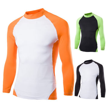 Bicyclex Cycling Gym Stretch Quick Dry T-shirts [6572731783]