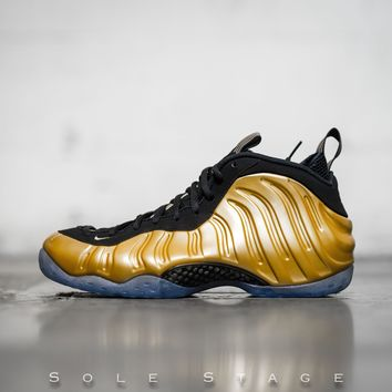 f3f01a3eb9d Best Foamposites Ones Products on Wanelo