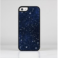 The Bright Starry Sky Skin-Sert Case for the Apple iPhone 5c