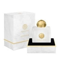 Honour Perfume by Amouage for women Personal Fragrances