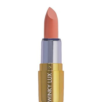 Winky Lux Corallo Lip Velour