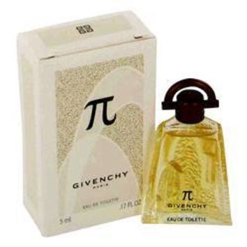 Pi Mini EDT By Givenchy