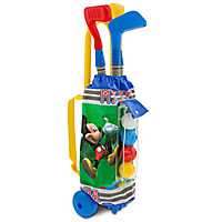 Mickey Mouse Golf Set