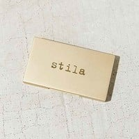 Stila Shape & Shade Custom Contour
