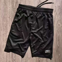 NIKE fASHION  Leisure Sports Shorts G-A-XYCL