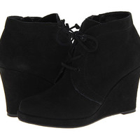 DV by Dolce Vita Pace Black - Zappos.com Free Shipping BOTH Ways