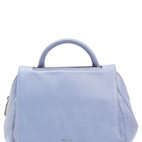 Matt & Nat 'Wellington' Faux Leather Satchel