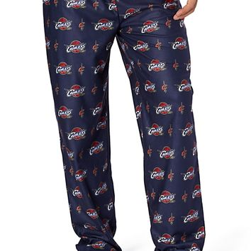 Cleveland Cavaliers Lounge Pants