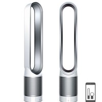 Dyson Pure Cool™ Link tower