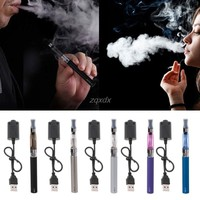 COOL E-PEN VAPE