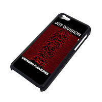 JOY DIVISION iPhone 5C Case