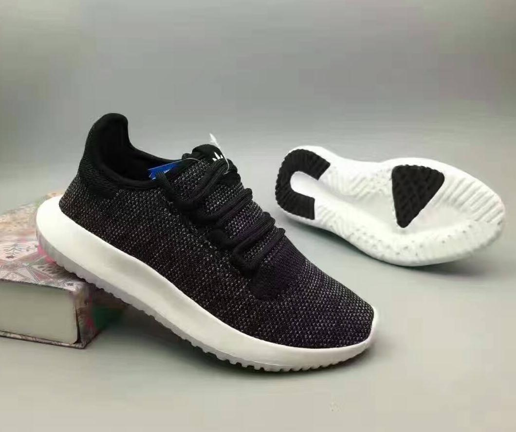 view cheap price TUBULAR SHADOW Small coconut casual shoes with high quality fashion fashion shoes cheap sale order a71pnhdKod