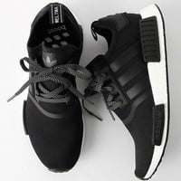 Fashion Online Adidas Women Fashion Trending Running Sports Shoes Sneakers