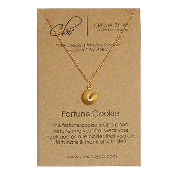 Fortune Gift