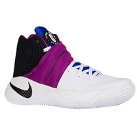 Nike Kyrie 2 - Men's at Foot Locker