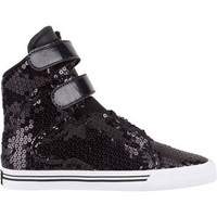 SUPRA Society Womens Shoes 202823100 | Sneakers | Tillys.com