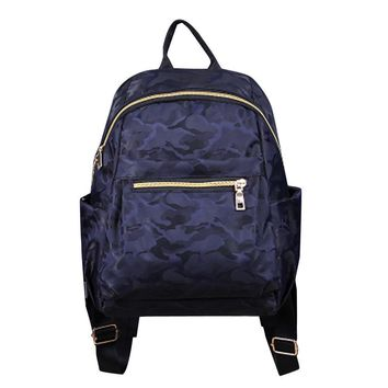 CONEED Small Fashion Rucksack Hotsale Women Shopping Purse Women Leather Backpacks Schoolbags Travel Shoulder Bag Juy10 Y20