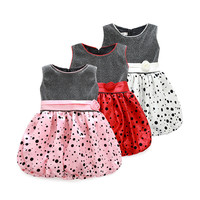 Kids Boys Girls Baby Clothing Products For Children  = 5624660353