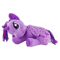 My Little Pony™ Twinkle Star Lights Twilight Sparkle with wings