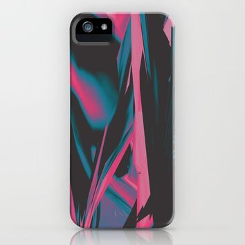 Got It Bad iPhone Case by duckyb