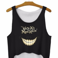Cute Graphic Tee shirt , All Sizes