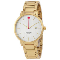 Kate Spade New York Gramercy Grand Ladies Watch 1YRU0009