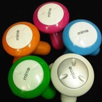 Mimo Mini Massager