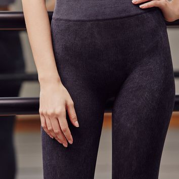 Free People Tighten Up Legging