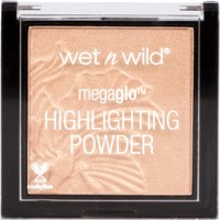 Wet n Wild Mega Glo Highlighting Powder - Walmart.com