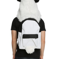 Panda Hooded Backpack | Hot Topic